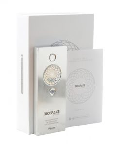 Biospace Home EMF Protector