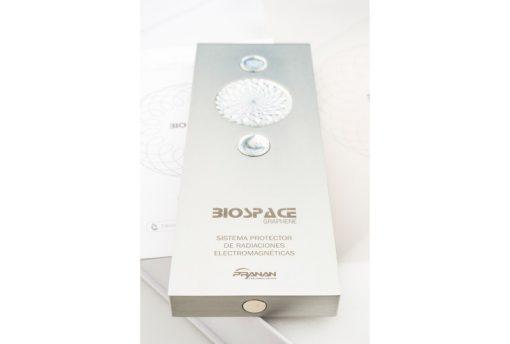 BioSpace Graphene 2